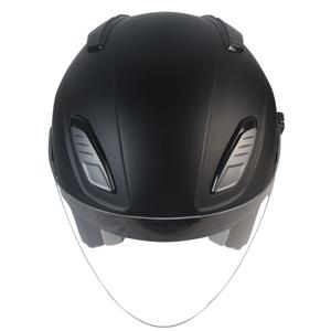 Motorcycle Helmet SP-M915