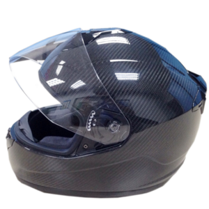 China wholesale Carbon fiber products Helmets solution provider suppliers