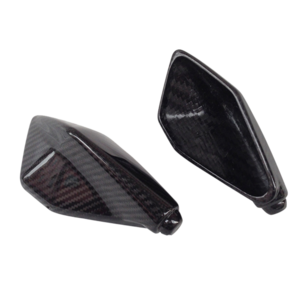 Carbon Fiber Products Motercycle Parts 3