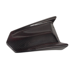 Carbon Fiber Products Motercycle Parts 4