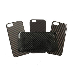 Carbon Fiber Products Parts4