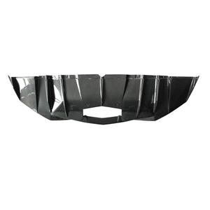 Carbon Fiber Products Car Parts 6