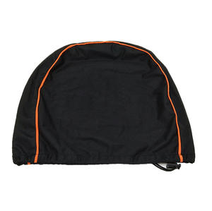 Helmet Fabric Bag
