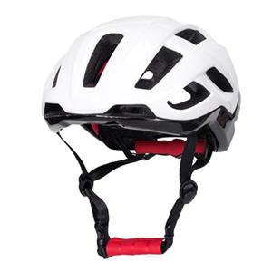 Popular Bike Helmets SP-B171 New Bike Helmet Design