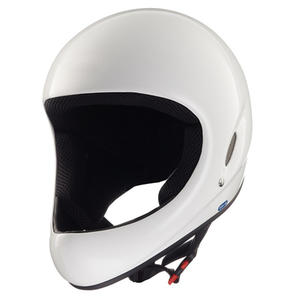 ABS Hard Shell Helmet SP-G601