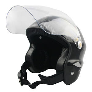 China wholesale high quality Gliding Helmet manufacturers and exporters