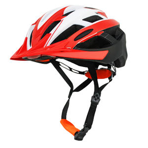 Bike-helmet SP-B168 Cycle Helmet Manufacturer