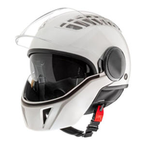 Professional Motorcycle Helmets SP-M388