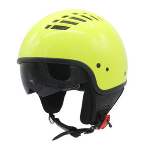 wholesale motorcycle helmets ,hot sale motorcycle helmet supplier provider