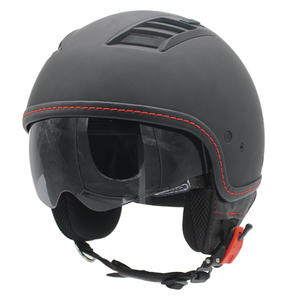 wholesale low price high quality motorcycle helmets china manufacturer factory.