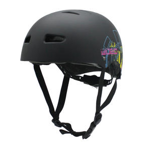 Skate Helmets Perth SP-K004