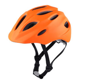Chinese customized high quality bike helmet manufacturers