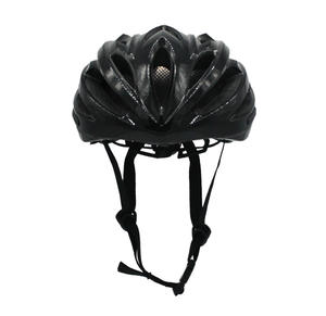 China LED bicycle helmets factory solution provider