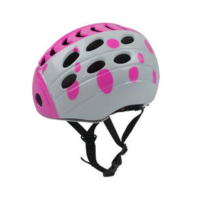 Customized mountain bike helmet design manufacturers and suppliers