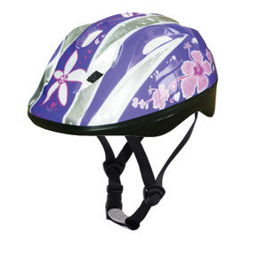 Kids Bike Helmet (Out-mold) SP-B009 Bike Helmet Design Manufacturer