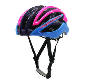 Bike Helmet SP-B52