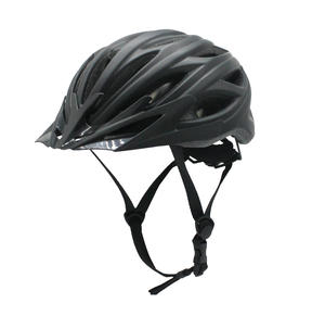 China high quality bike helmet companies and manufacturers