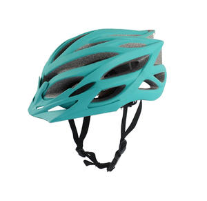 Customized bike helmet development supplier and manufacturers