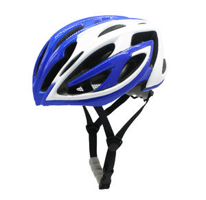 Bike Helmet (Triple PC Combination) SP-B62 New Helmet Development Factory