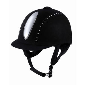 China wholesale equestrian helmets,equestrian helmet accessories manufacturers