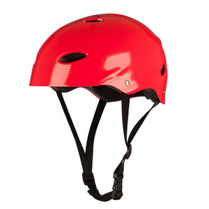 High quality solid skate helmet solution provider
