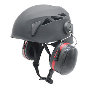 customized high quality climbing helmet design suppliers factory