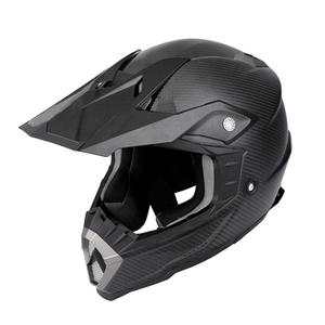 Motorcycle-Helmet SP-M601(full-face)