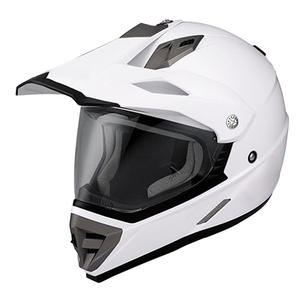 Motorcycle-Helmet SP-M602(full-face)