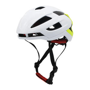 high quality bicycle helmet manufacturer for sale