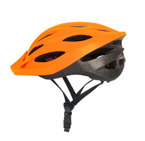 China high quality mountain bike helmets companies and manufacturers