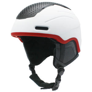 China ski helmets cheap manufacturers with custom ski helmet design