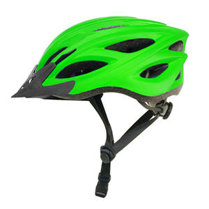 China popular mountain bike helmets manufacturer