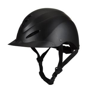 China equestrian helmet manufacturers with solution provider