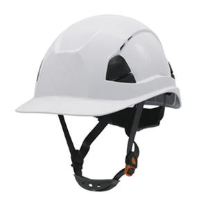 Safety-helmet-SP-I03