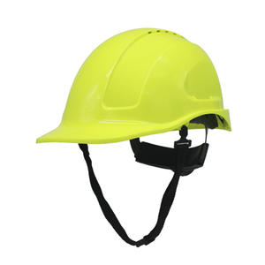 High quality safety helmet solution provider