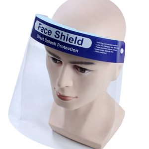 safety mask factory in China,safety glass factory in China