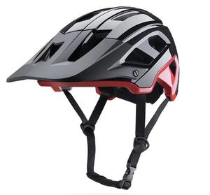 Popular Mountain Bike Helmet SP-B062