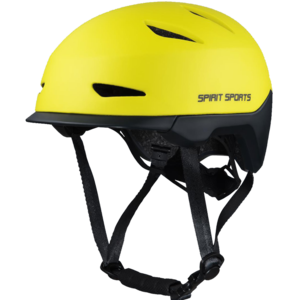 NEW DESIGN OF E-BIKE HELMET SP-B403