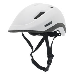 New design of E-bike/bicyle helmet