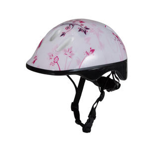 Kids Bike Helmet (Out-mold) SP-B206 Bike Helmet Design Manufacturer