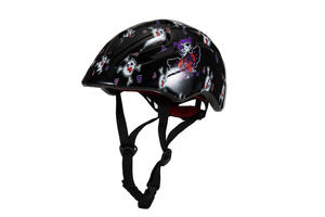 Kids Bike Helmet (Out-mold) SP-B301 Bike Helmet Design Manufacturer