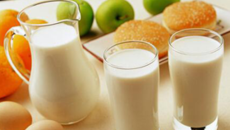 Shenyang Dairy Co., Ltd. Dairy Production Project