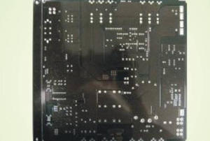 laminate manufacturers8l thickness1.6mm 3oz lead-free hasl pcb seller