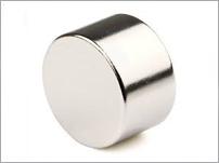 neodymium magnet disc