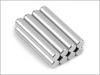 neodymium magnet bar