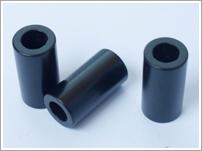 neodymium magnet ring