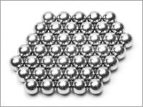 neodymium magnet round