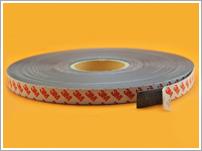 neodymium magnetic strips