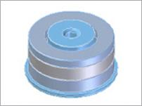 neodymium magnets store