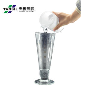 custom-made High Viscosity Silicone Oil exporters